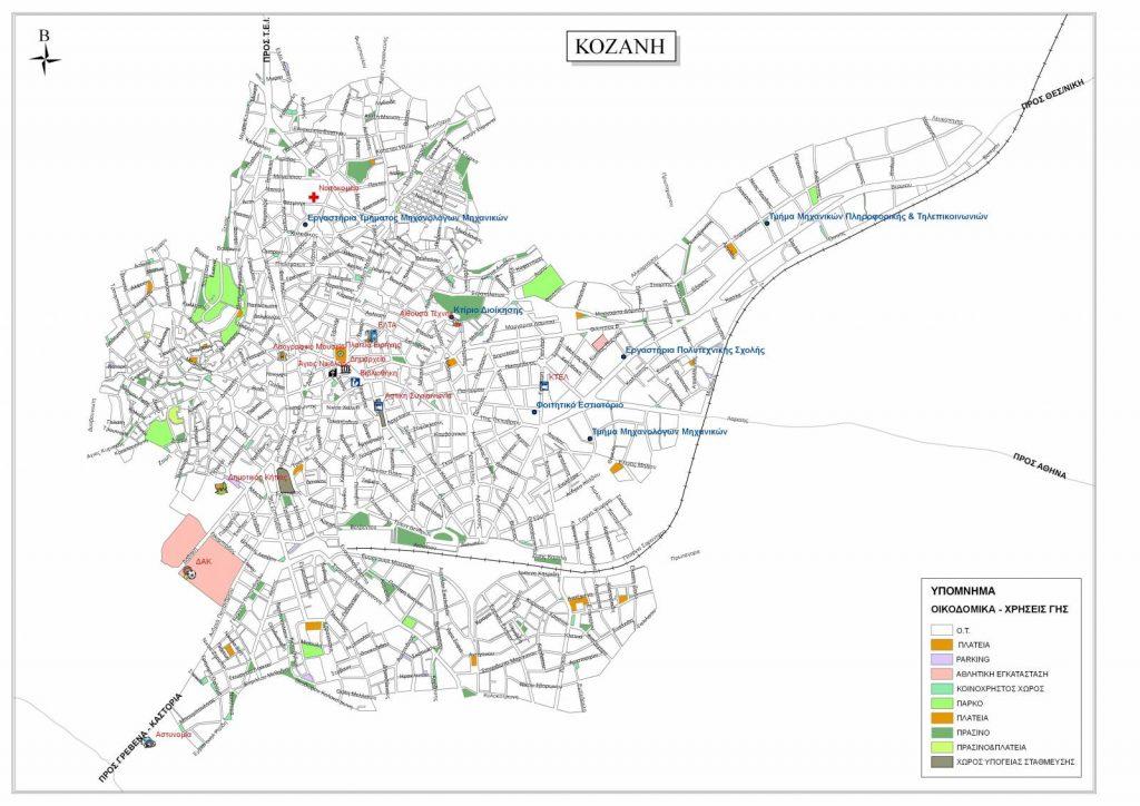 map_kozani1