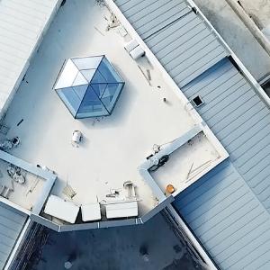 sq-diamond