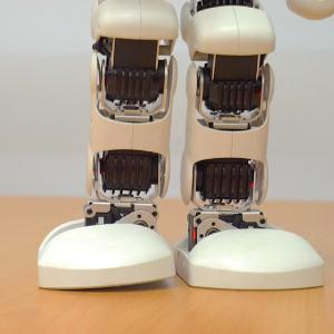 sq-robot