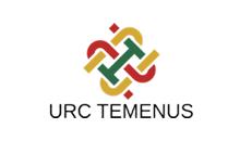 URC Temenus